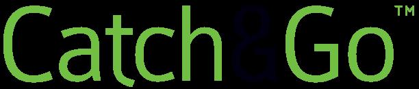 catchandgo-logo